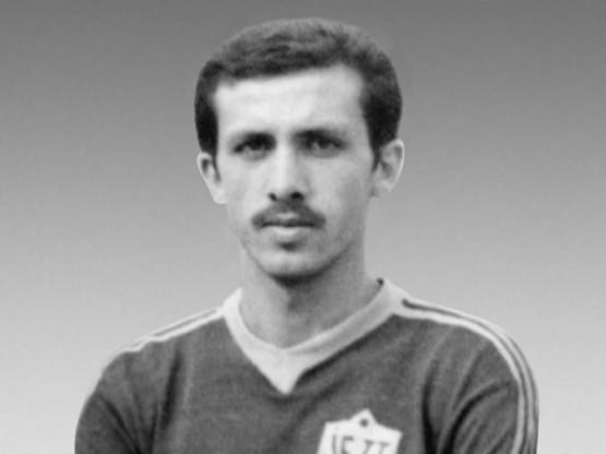 Recep Tayyip Erdoğan'ın futbolculuk günleri
