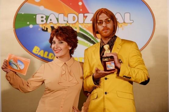 'Ulan İstanbul'da çete sahte bal işine giriyor!