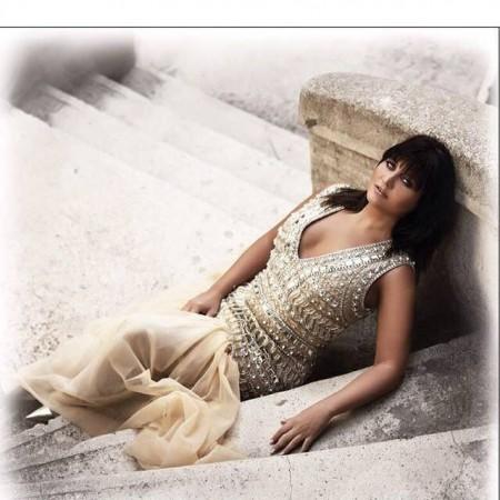 Sibel Can'ın  albümü Sevgililer Günü'nde çıkıyor!