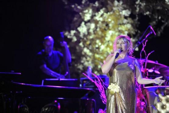 Sezen Aksu 'Benim Madonna'dan neyim eksik!'