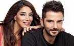 Gökhan Özen ve Selen Sevigen'in boşanma nedeni ortaya çıktı