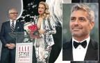 3. 'Elle Style' ödülleri sahiplerini buldu,