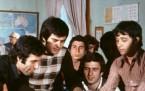Türk sinemasına damga vuran oyuncular