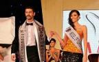 Miss Mr. Model of Turkey 2012 Yarışması yapıldı