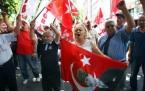 Ergenekon Davası'nda ceza yağdı
