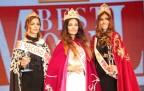 28. Best Modal Turkey Yarışması Kıbrıs'ta gerçekleşti!