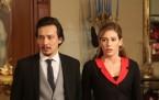 Kaan Yılmaz & Sinem Kobal