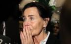 Fatma Girik Fotoğrafları Sergisi açıldı