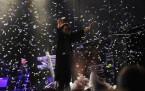 İlhan İrem 'Aşk İstanbul' konseri