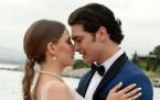 Medcezir'de Yaman ile Mira evleniyor!