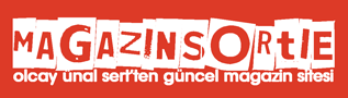 Tuvana Büyükçınar'dan online defile!