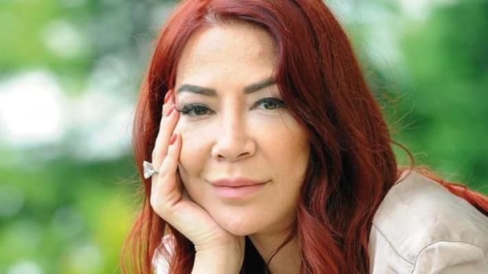 Gazeteci Ayşe Aral vefat etti