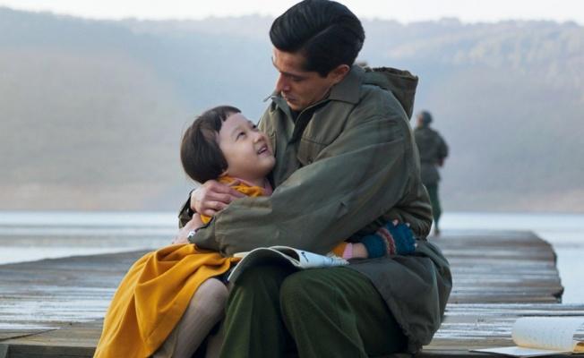 'Ayla' sinema filmi Oscar'a aday gösterildi
