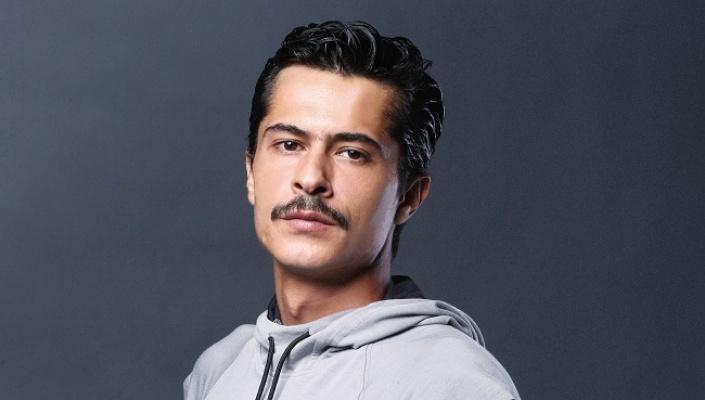 İsmail Hacıoğlu 'Kayıt Dışı' ile sevenleriyle buluşacak