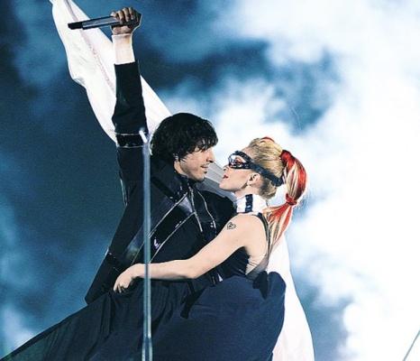 Türkiye 8 yıl aradan sonra maNga ile Eurovision'a yeniden katılacak