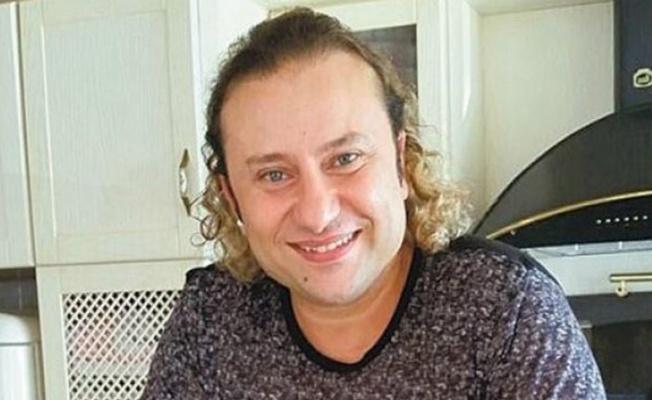 'Felâket Tellalı' Onur Akay'ın twitter hesabı hack'lendi