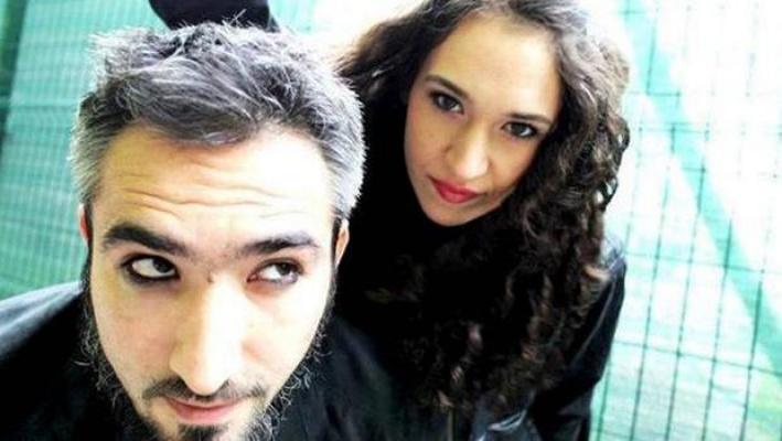 Sagopa Kajmer boşanma haberini Instagram'dan açıkladı
