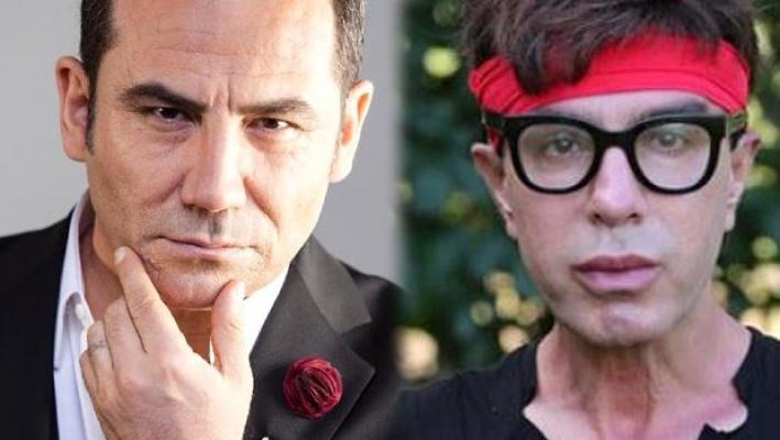 Ferhat Göçer: Yalancı, ahlaksız ve şarlatansın Yılmaz Morgül!