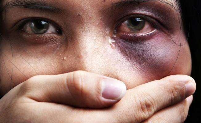 Kadına yönelik şiddete hayır demek için 20 sebep