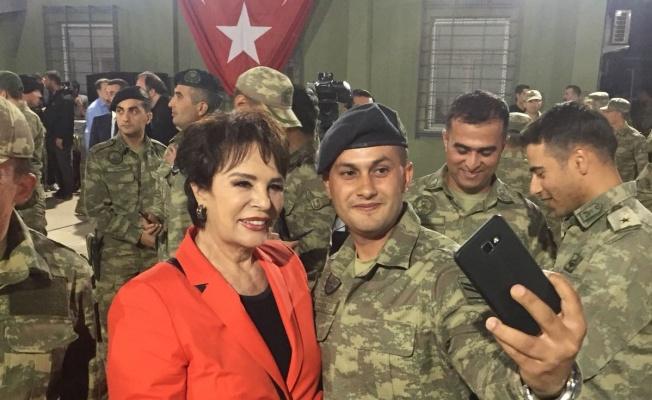 Hülya Koçyiğit, CHP lideri Kılıçdaroğlu'na yanıt verdi