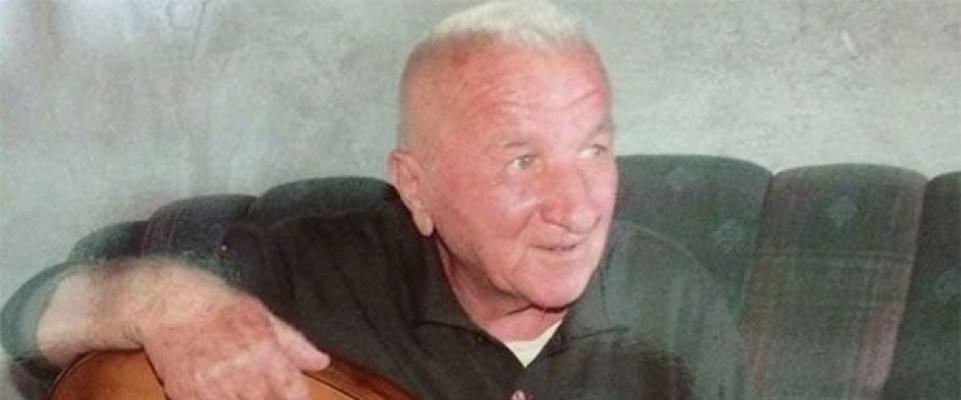 Usta besteci ve şair Ahmet Kaçar vefat etti