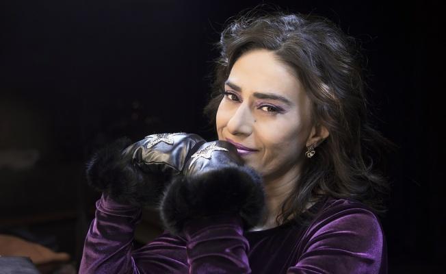 Yıldız Tilbe Açıkhava da müzikseverlerle buluşuyor
