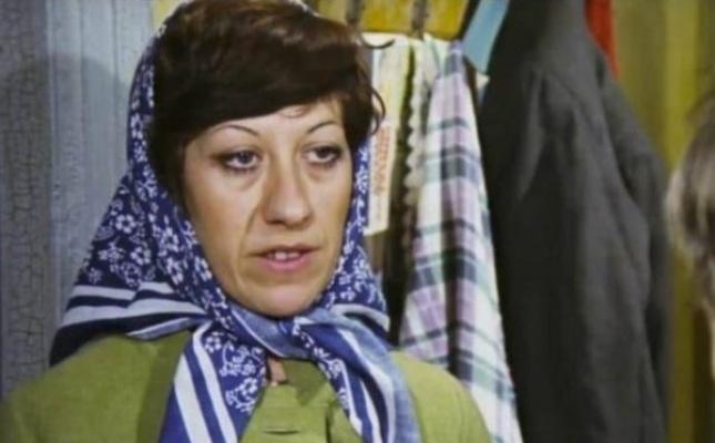 """Ayşen Gruda'nın kız kardeşinden sitem: """"Nerelerdeydiniz?"""""""