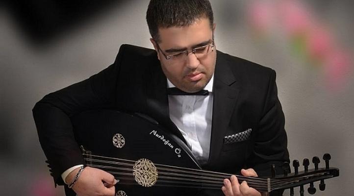 Nurdoğan öz şarkıların Kalbe Dokunuşu çok önemli