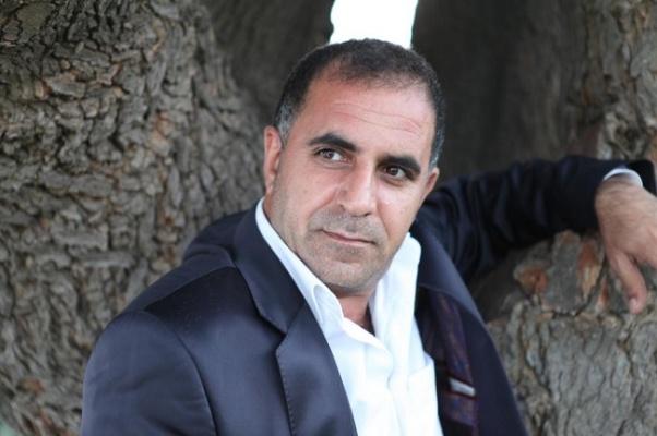 Habib Babar, 'Dön Gel'e klip çekti!