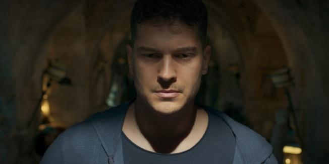 Hakan: Muhafız'ın 2. Sezonu 26 Nisan'da Netflix'te!