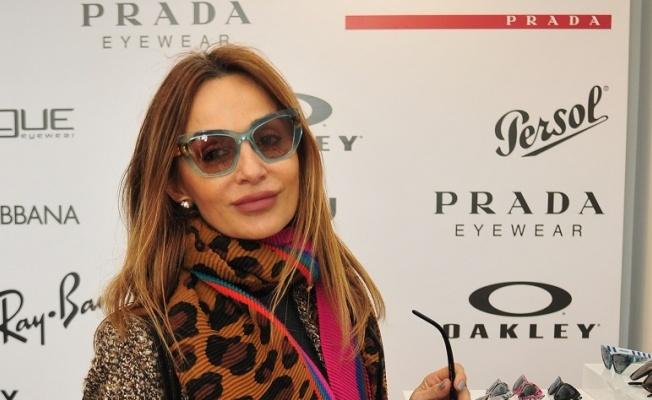 Luxottica Türkiye  2019 İlkbahar/ Yaz Koleksiyonu güneş gözlüklerini tanıttı