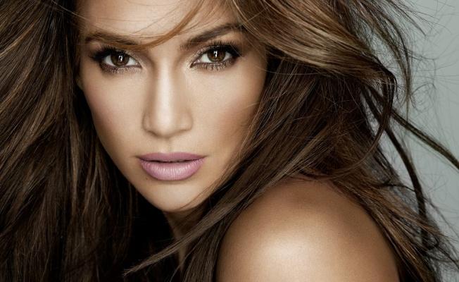 Jennifer Lopez, 6 Ağustos'ta Türkiye'de!