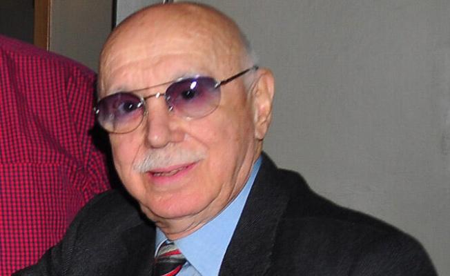 Günay Tuncel hayatını kaybetti