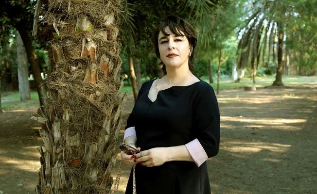 'Bir Zamanlar Çukurova'da Esra Dermancıoğlu sürprizi!
