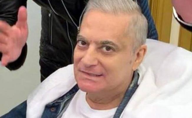 Mehmet Ali Erbil'in kardeşi Prof. Dr. Yeşim Erbil 'den açıklama