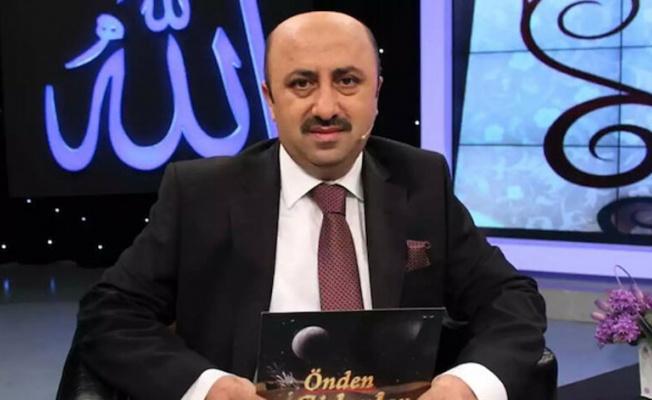 İlahiyatçı Ömer Döngeloğlu hayatını kaybetti.