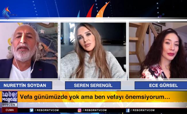 """""""ŞEYMA, YOLUNDA GİDEN BİR EVLİLİĞİ SÖKE SÖKE BİTİRDİ!"""""""
