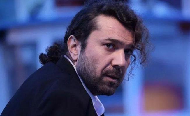 Şarkıcı Halil Sezai tahliye edildi