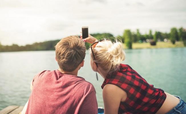 İlişkilerde mevsim geçişlerine dikkat.!