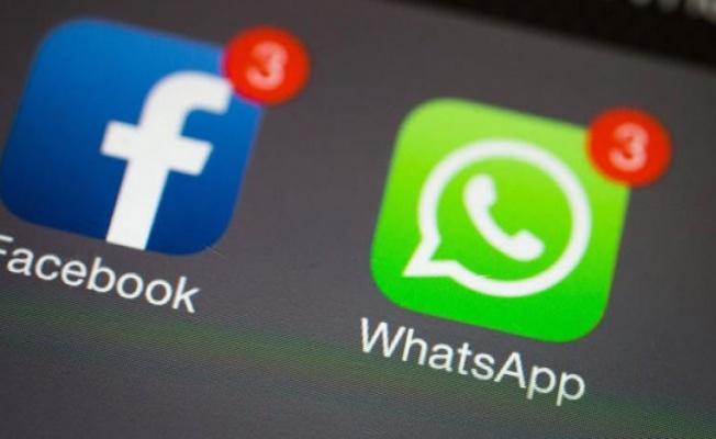Ankara Barosu'ndan WhatsApp uyarısı