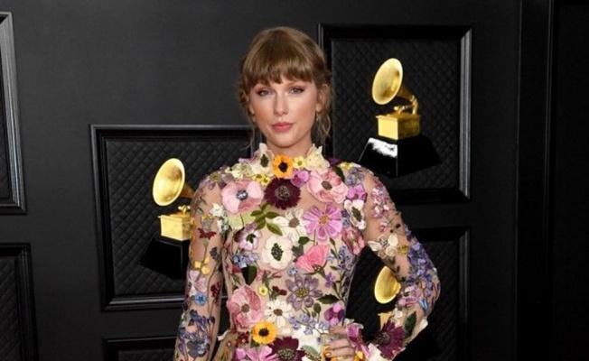 63. Grammy Ödülleri Sahiplerini Buldu!