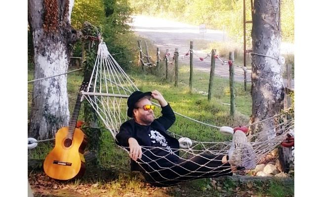 Atilla Atasoy'dan sürpiz single!