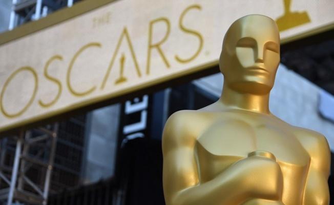 Oscar adayları açıklandı: 'Mank' 10 dalda aday gösterildi!