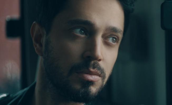Murat Boz Koronavirüs'e yakalandı