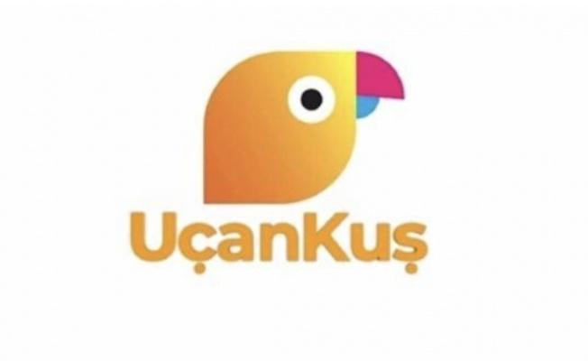 Uçankuş Tv, Digitürk'te yayınlarına ara verdi