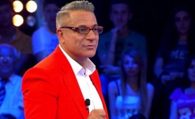 'Bir İsrailli öldürsem cennetlik olurum' diyen Mehmet Ali Erbil'den yeni açıklama: Sözlerim yanlış yere çekildi
