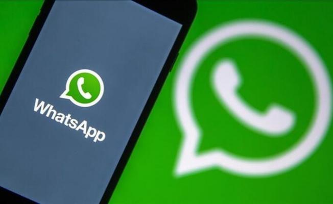 WhatsApp... Yeni tuzak; sakın bunu yapmayın!