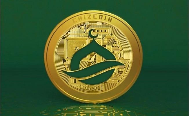 Caizchain, ilk İslami Blockchain olacak