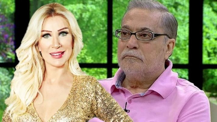 Mehmet Ali Erbil'den son dakika açıklaması: Sınırı aştım hata yaptım, bunun karşılığı iftira mı olmalıydı?
