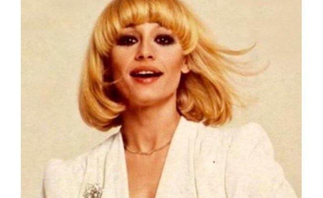 Raffaella Carrà yaşamını yitirdi